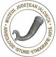 Muzeul Judetean Ialomita