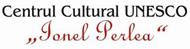 Centul Cultural PERLEA