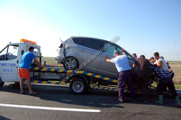 accident-chirana-giurgeni-ialomita-11