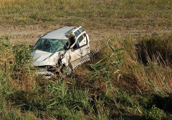 accident-chirana-giurgeni-ialomita-4