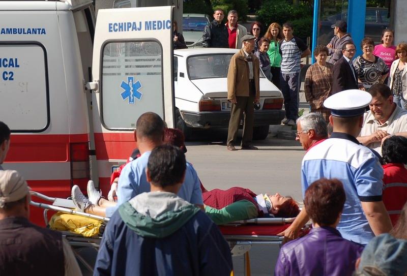 accident-cec-slobozia