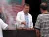 balci-grivita-ialomita-13
