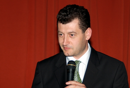 madalin-teculescu