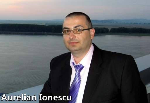 aurelian-ionescu