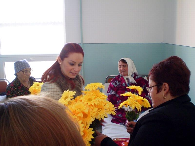 cristina-pocora-01-martie-1.jpg