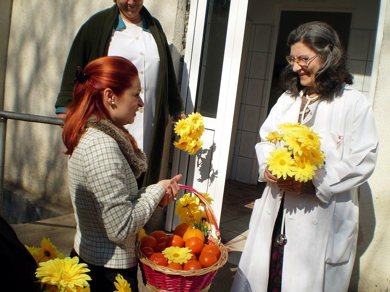 cristina-pocora-01-martie-2.jpg
