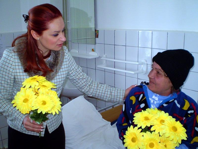 cristina-pocora-01-martie-4.jpg