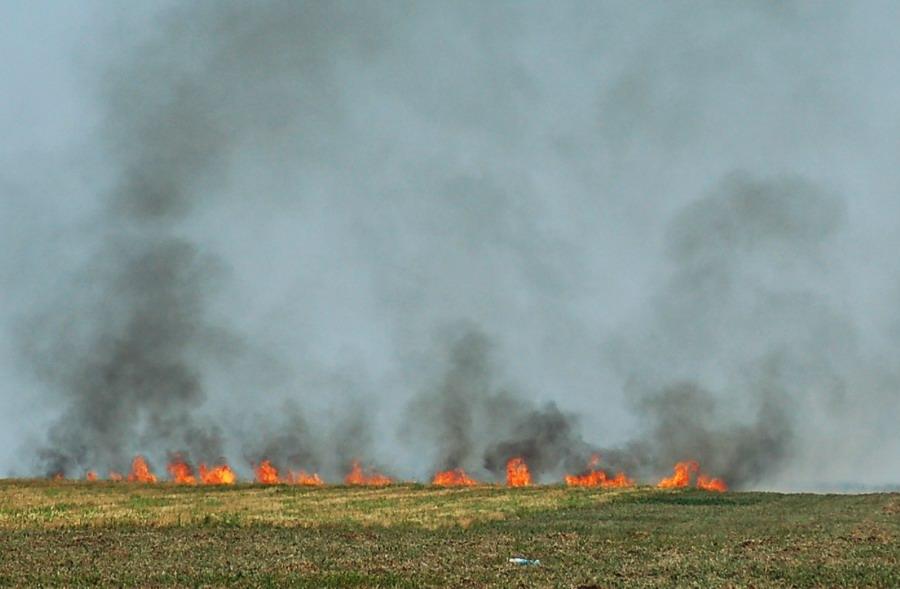 incendiu-4.jpg