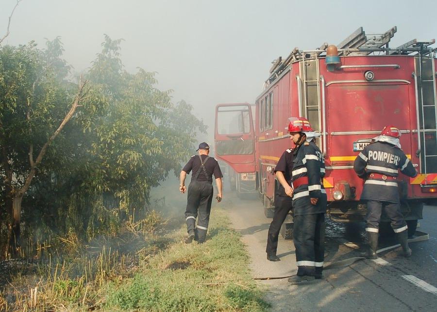 incendiu-7.jpg
