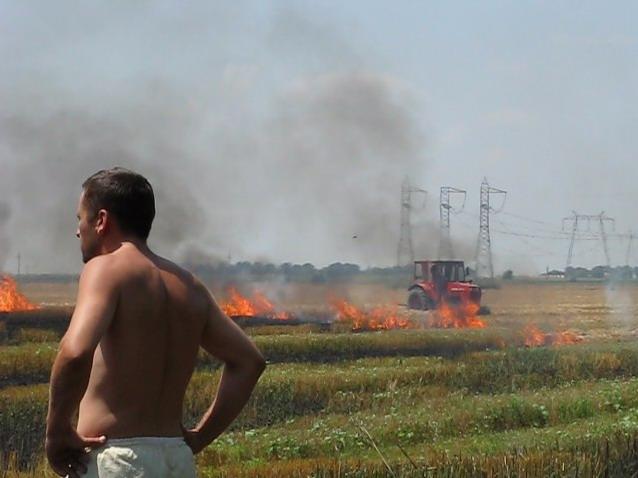 incendiu-jegalia-6.jpg