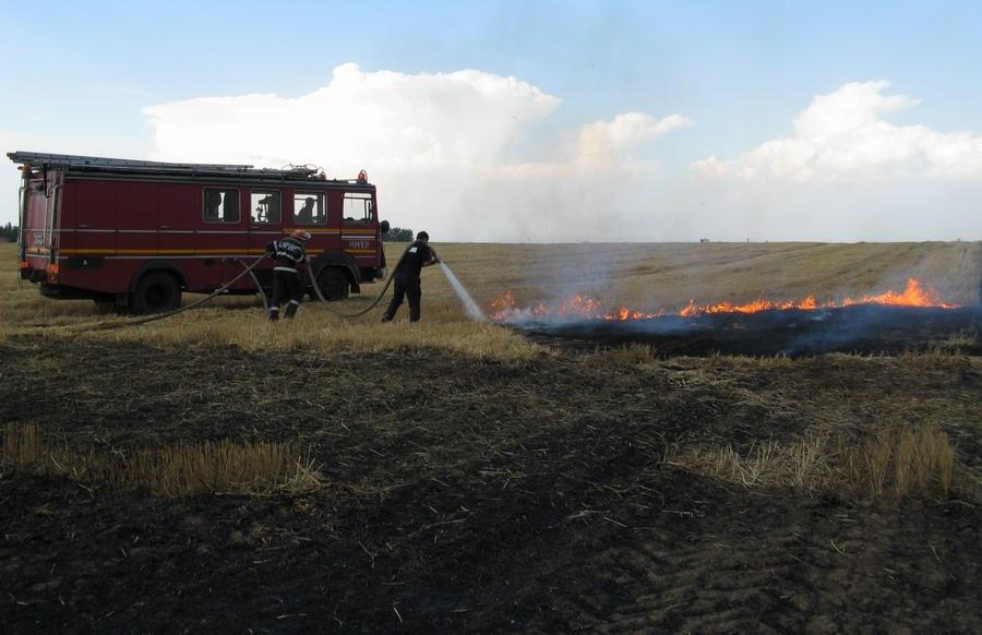 incendiu-langa-combinat-1.jpg