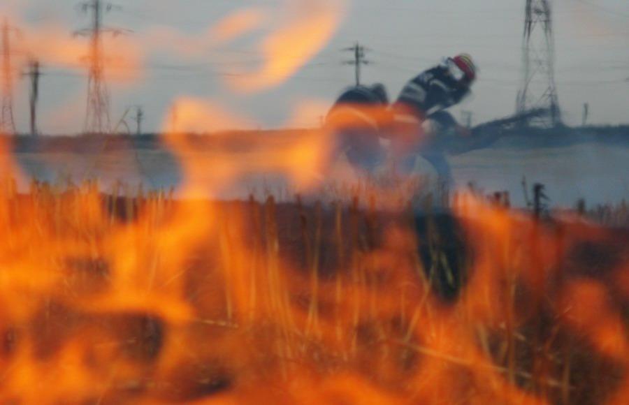incendiu-langa-combinat-6.jpg