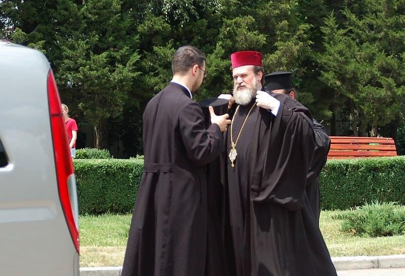 episcop-sloboziapicture-12406.jpg