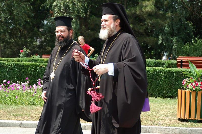 episcop-sloboziapicture-12412.jpg