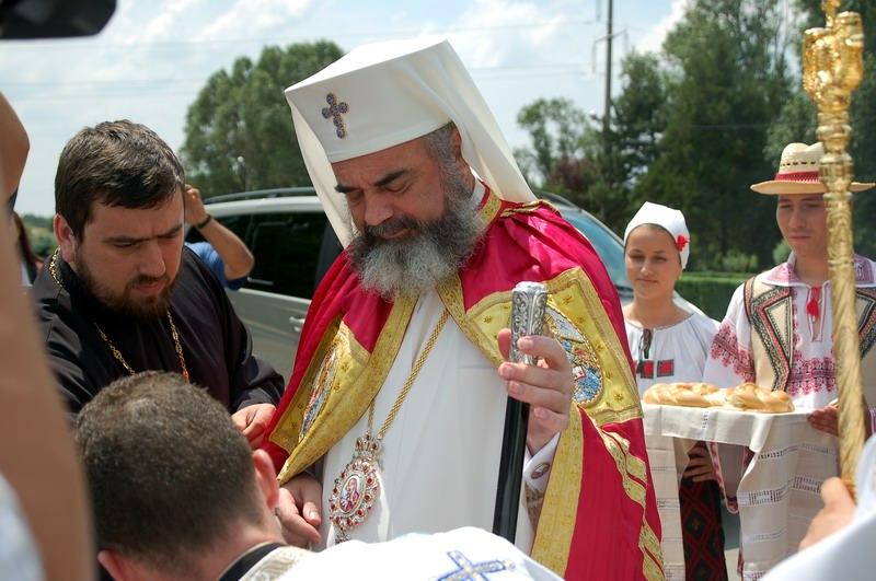 episcop-sloboziapicture-12420.jpg