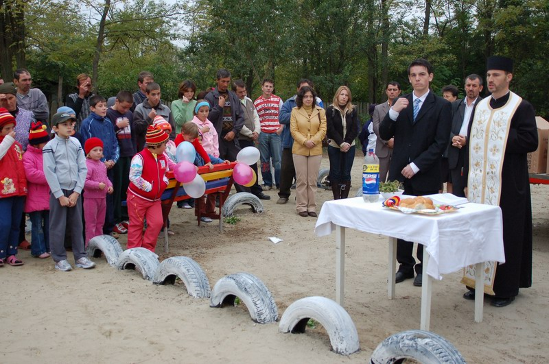 orboiesti-2007-2.jpg