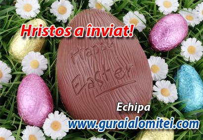 www.guraialomitei.com