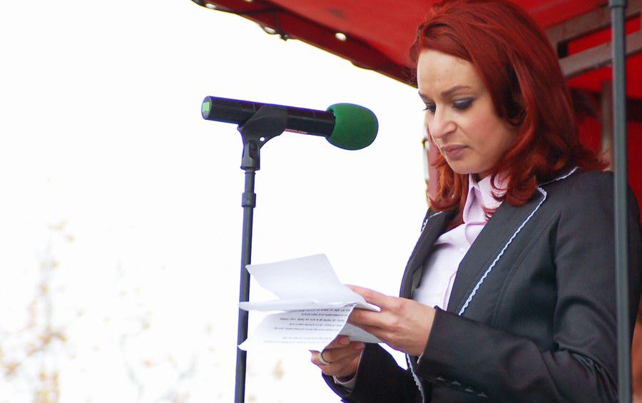 cristina-pocora-scrisoare-deschisa