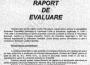 raport_de_evalauare_apa_page_01
