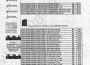 raport_de_evalauare_apa_page_17