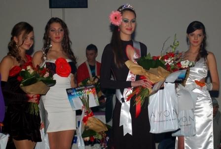 miss-boboc-slobozia-2011