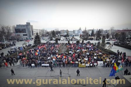 protest-usl-foto-mare_0