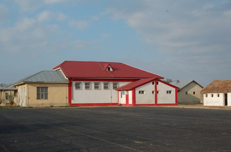 scoala-saveni-2.jpg