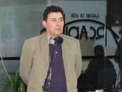 alexandru-buleandra