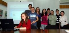 asociatia-tinerilor-ialomita