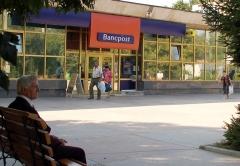 bancpost-slobozia