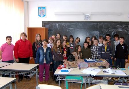 clasa-a-6-a-c