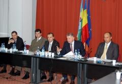 consiliul-judetean-ialomita_0