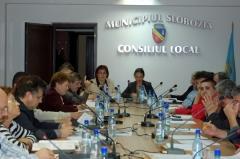 consiliul-local-slobozia