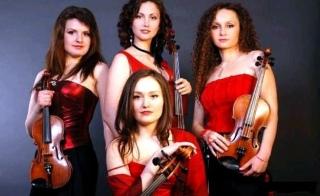 cvartet-quartus