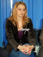 deputat-cristina-pocora
