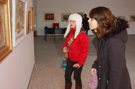 expozitie-centrul-cultural