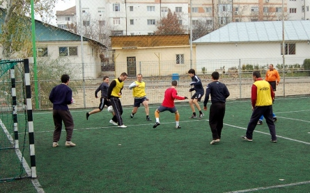 fotbal-tsd
