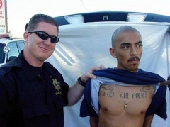 fuck-the-police