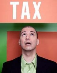 impozite