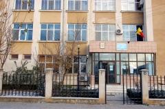 liceul-paul-georgescu-tandarei