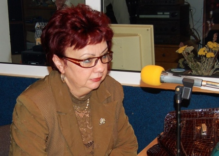 olivia-postole-agenda-publica-noiembrie-2010