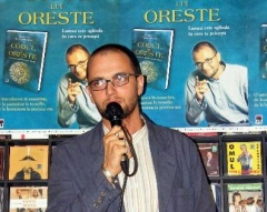 oreste-blog-libris-ro_