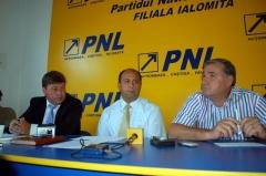 pnl-ialomita
