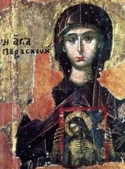 sf-parascheva