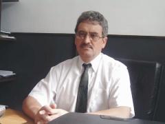 simion-hancescu