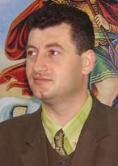 teculescu-madalin