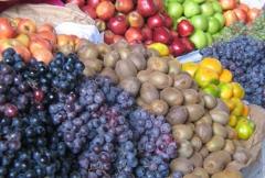 trafic-fructe