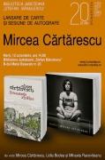 afis_cartarescu_12_oct