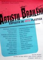 artistii-braileni