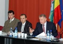consiliul-judetean-ialomita-5